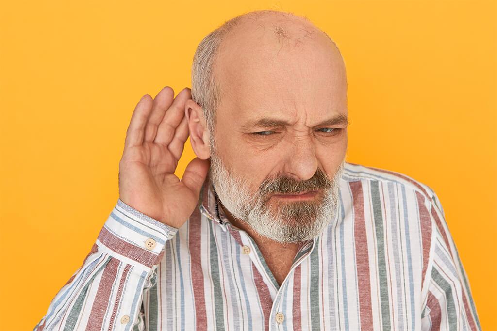 La rehabilitación auditiva
