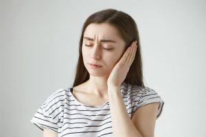 Qué tipos de sordera existen y cómo tratarlos