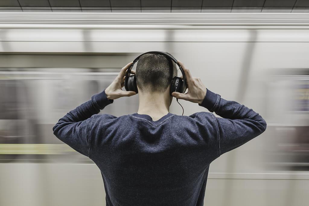 Mejore la calidad de audición en todas las etapas de la vida